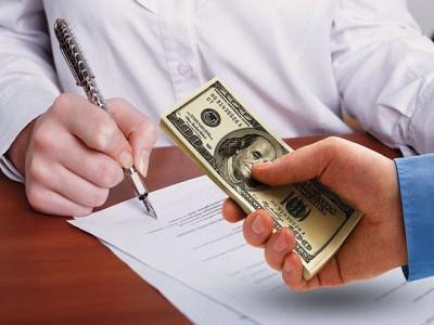 Thay đổi về lương mọi cán bộ, công chức, NLĐ cần biết
