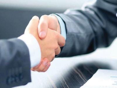 Rộng đường cho bảo hiểm liên kết đầu tư phát triển
