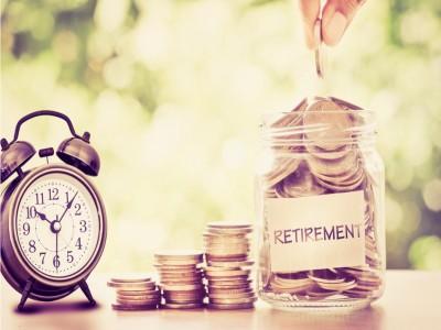 Bảo hiểm hưu trí tự nguyện: Những lợi ích