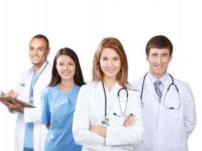 Kinh doanh bảo hiểm thời dịch Covid-19