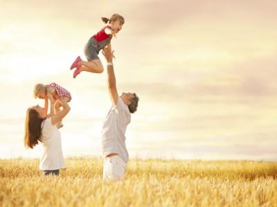 6 Lợi ích – Quyền lợi của bảo hiểm nhân thọ mà bạn cần biết
