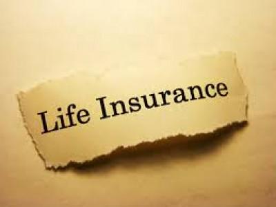 Ba điểm không thể bỏ qua khi mua Bảo hiểm nhân thọ