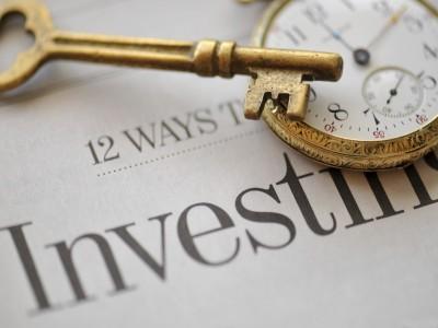 CEO Sun Life Việt Nam: 'Bảo hiểm sẽ gia tăng tái đầu tư'