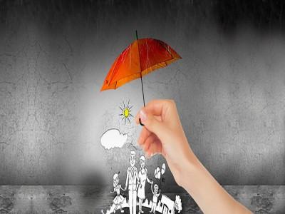 Có nên đóng bảo hiểm nhân thọ? 3 điều cần biết