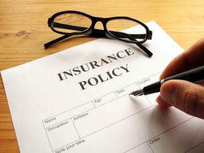 Bảo hiểm phúc lợi nhân viên - Giải pháp giữ chân và thu hút nhân tài cho doanh nghiệp SME