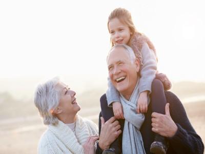 Ngày càng có nhiều người Mỹ không đủ tiền để trang trải cuộc sống khi nghỉ hưu và đây là lý do vì sao họ không thể tiết kiệm